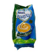 Nestle Everyday Milk Powder 400 Gms