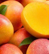 Haden Mango 1 box